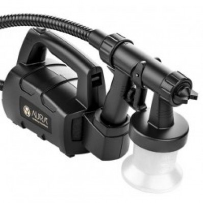 Aura Elite Compact Sprayer