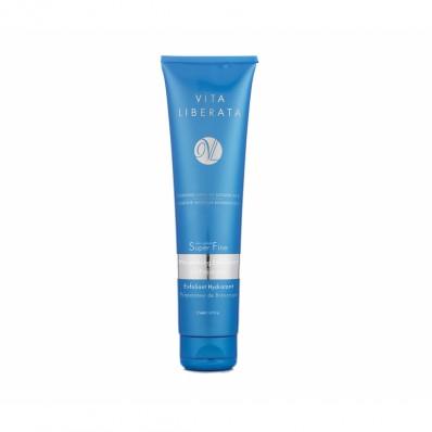 Super Fine Skin Polish Scrub (200 ml)