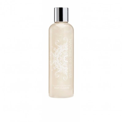 Whitetobrown Body Cleanse / Wash (250 ml)