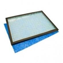 Filter SolarX Ventilator S600