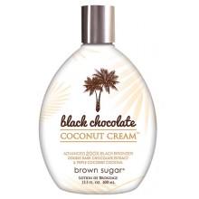 BROWN SUGAR - BLACK CHOCOLATE COCONUT DREAM - 200x BRONZER