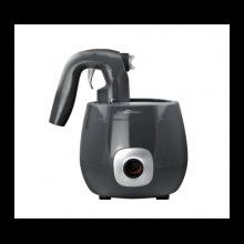 Pro-V by Tanning Essentials Spray Tan Machine + 250ml WhitetoBrown GRATIS