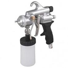 Gun Maximist Evolution Pro Sprayer (2e kans artikel)