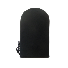 Vani-T Luxury Velvet Tanning Glove