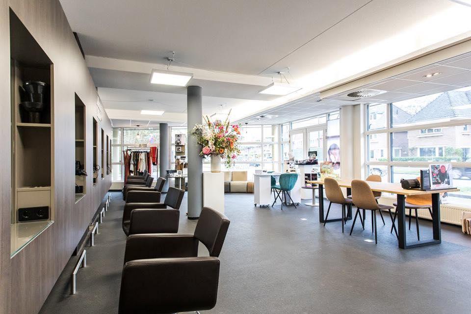 Foto van De Beautyfabriek Apeldoorn