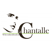 Foto van La Chantalle