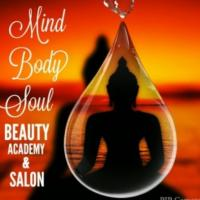 Foto van MBS Beauty Academy & Salon