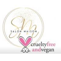 Foto van Salon Maison