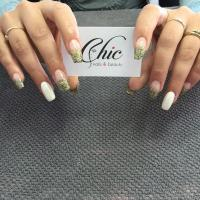 Foto van Chic Nails & Beauty