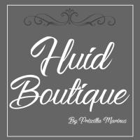 Foto van Huid Boutique