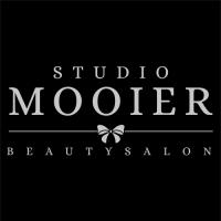 Foto van Studio Mooier