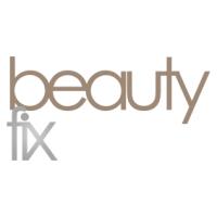 Foto van Schoonheidssalon Beauty Fix