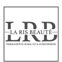 Foto van Schoonheidssalon La Ris Beaute