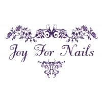 Foto van Joy for Nails