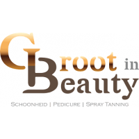 Foto van Groot in Beauty