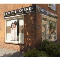 Foto van Kitty's Hair Corner