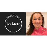 Foto van Beautysalon La Luxe