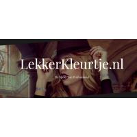 Foto van Lekker Kleurtje