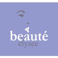 Foto van Beauté Elyseé