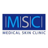 Foto van Medical Skin Clinic