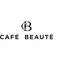 Foto van Café Beauté Hasselt