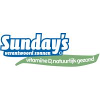 Foto van Sunday's Den Haag