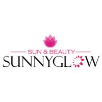 Foto van Sun & Beauty Sunnyglow