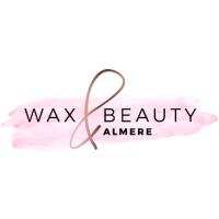 Foto van Wax en Beauty Almere