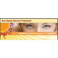 Foto van Sun Spray Service Friesland