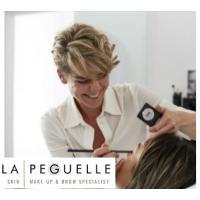 Foto van La Peguelle Skin | Make-up & Brow Specialist