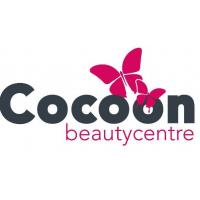 Foto van Beautycentre Cocoon