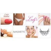 Foto van Lindy's Nails & Beauty Salon