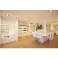 Foto van Soap Treatment Store Rotterdam
