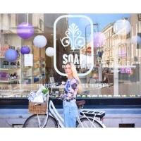 Foto van Soap Treatment Store Den Haag