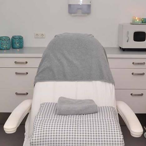 Foto van Treatment Company